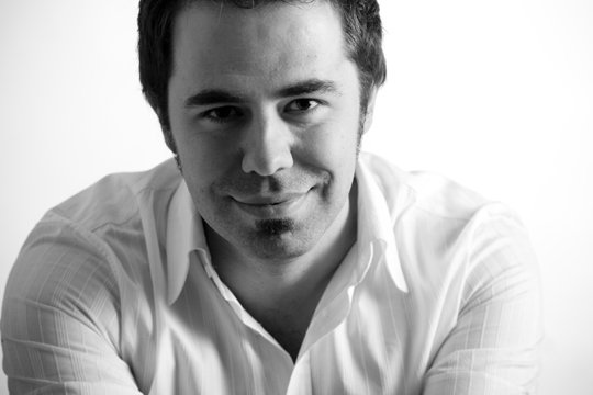 Hugo Chouinard - Designer Unisons